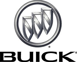Buick_Group_logo