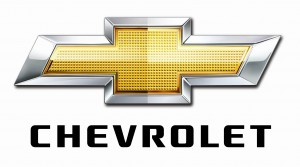 Chvrolet_Group_Logo