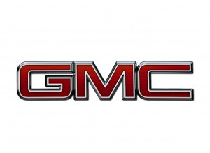 GMC_Group_Logo