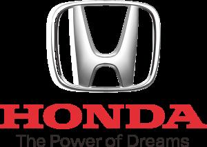 Honda_Group_Logo