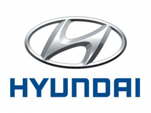 Hyundai_Group_Logo