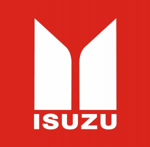 Isuzu-Group_Logo