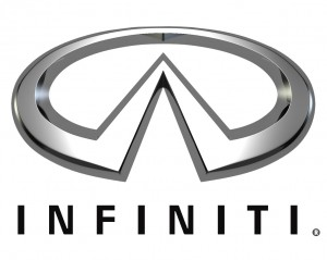 Infiniti_Group_Logo