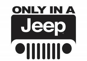 Jeep-Group_Logo