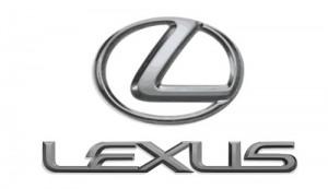 Lexus_Group_Logo