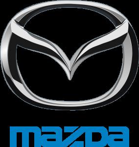 Mazda_Group_Logo