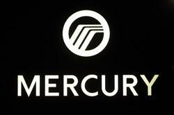 Mercury_Group_Logo
