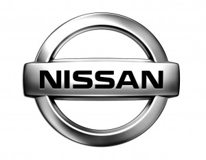 Nissan_Group_Logo