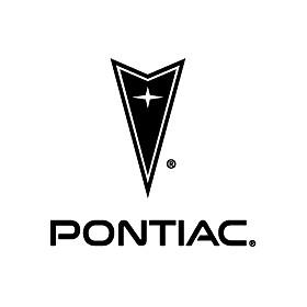 Pontiac_Group_Logo