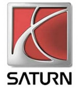 Saturn_Group_Logo