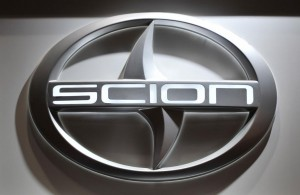Scion_Group_Logo