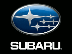 Subaru_Group_Logo