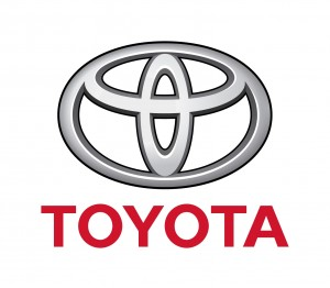 Toyota_Group_Logo