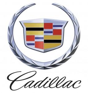 Cadillac_Group_logo