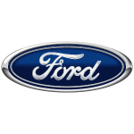 Ford Car Locksmith