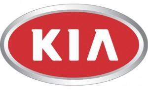 kia_Group_Logo
