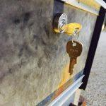 Mailbox Locksmith in AZ