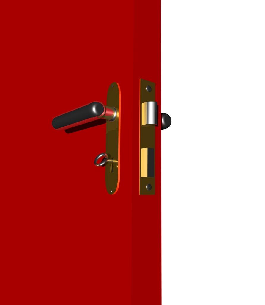 Residential Locksmith Phoenix 2