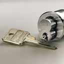 residential locksmith service AZ