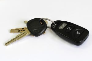 car key locksmith in phoenix AZ