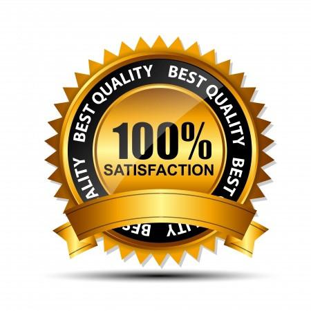 Best-Service-Internet-Advertising-Company