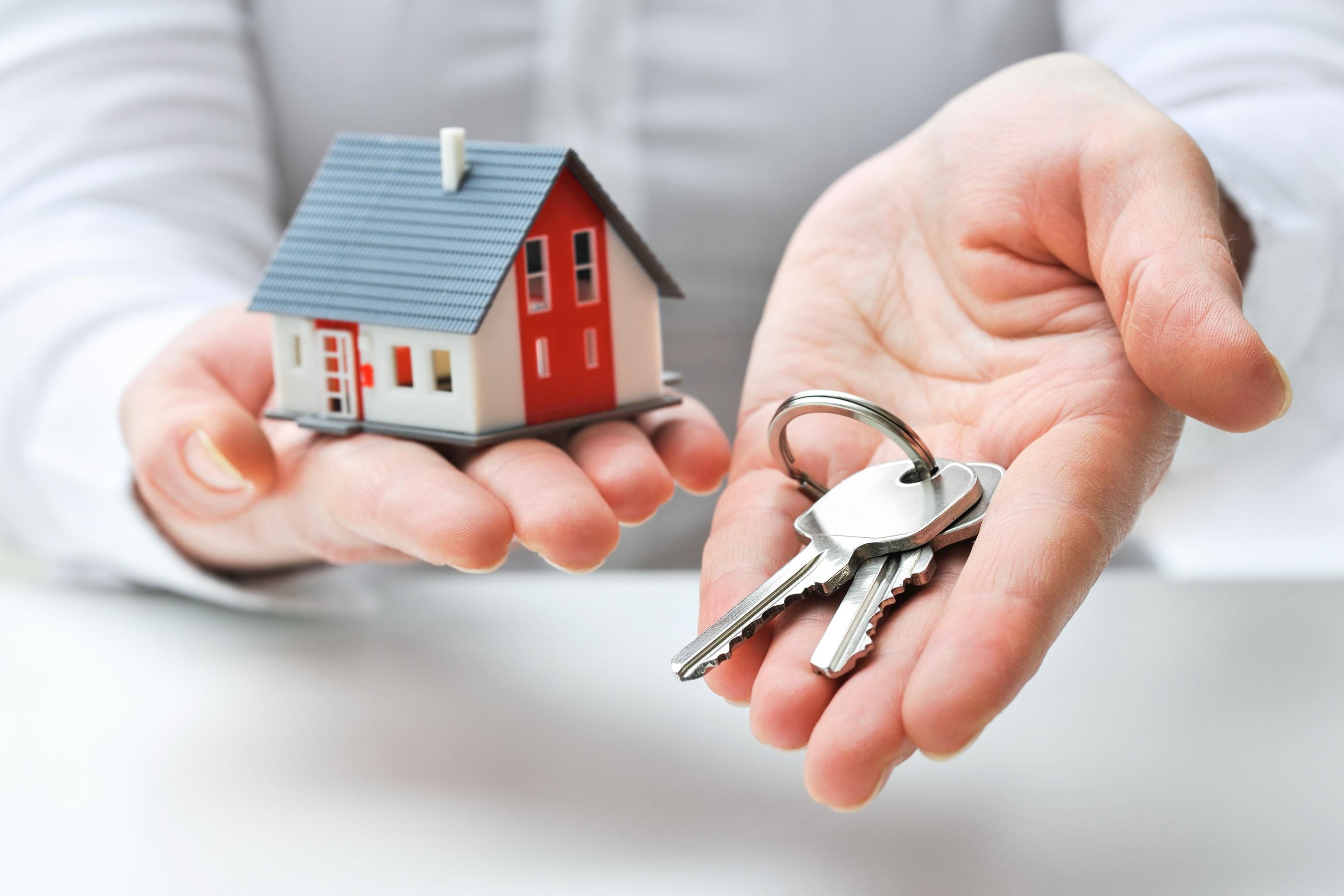 Residential Locksmith Phoenix 1